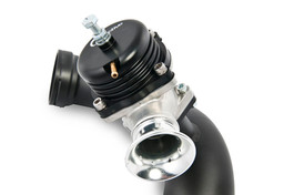 Active Autowerke High Performance 42mm Blow Off Valve w/o Flange