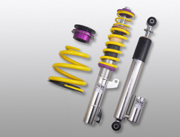 KW Variant 3 Coilover for E36 3 Series