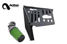 Active Autowerke E36 Cold Air Intake System