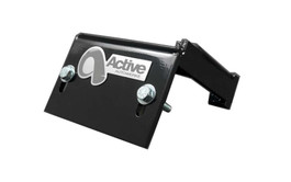 Active Autowerke E36 Differential Support Bracket (DSB)