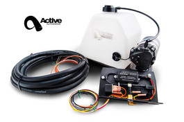 Active Autowerke Methanol Injection System for E90 335i N54 (MIKIT-335)