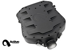 Active Autowerke E9X M3 Supercharger Kit Level 1