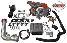APR 2.0T FSI S3/Edition 30 Engine Conversion - Software Included (Includes Software)