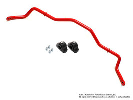 Neu-F Front Anti-Roll Bar - 25mm (NF.1525)