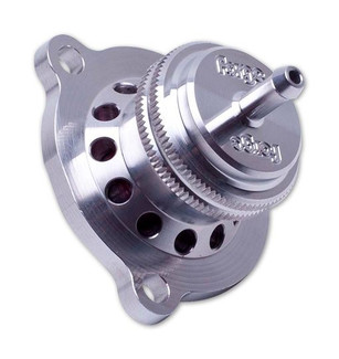 500 Abarth - Forge Upgraded Atmospheric Blow-off Valve kit for Fiat