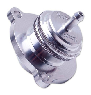 Forge Recirculation Valve and Kit for Fiat 1.4 Multiair (FMDVF14R)