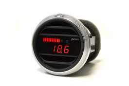 P3 Gauges Vent Integrated Digital Interface for A3, TT, TTs, TT-RS