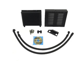 ER Sport Series Oil Cooler Upgrade Kit (BM-COOL002)