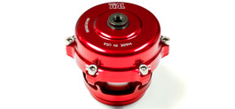 BMW Performance Parts: Tial 50MM Blowoff valve
