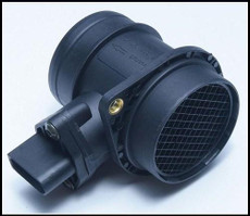 Bosch (OEM) Mass Airflow Sensor for VW