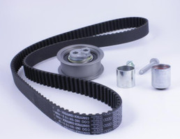 OEM Timing Belt Kit