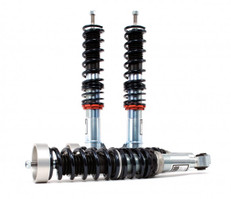 H&R RSS Coilovers for Porsche 911 996 C2 Coupe, Cabrio, Targa '98-'04