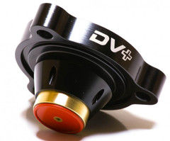 GFB DV+ Diverter Valve with TMS Advantage for VW / Audi