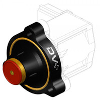 Go Fast Bits DV diverter valve upgrade for Mini Cooper S and Mini Cooper JCW models.