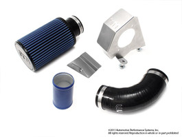 NM Eng. Hi-Flow Intake Kit for MINI N18 engines