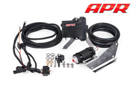 APR low pressure fuel system upgrade for VW MK5, MK6 & Audi A3 2.0T