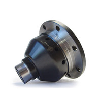 VW Performance Parts, WavetracÎÂ Differential, Type 02J, for VW Mk4, Bolt In Axles, 10-309-180WK