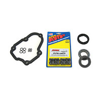 VW Performance Parts, ARP, 02A/02J, Differential Install Kit, for VW vehicles, 10-398-001K