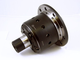 Wavetrac Rear Differential for B5,B6,B7 Audi A4 Quattro