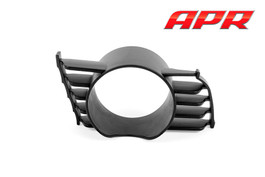 APR MK7 Golf / GTI / Golf R Vent Gauge Pod