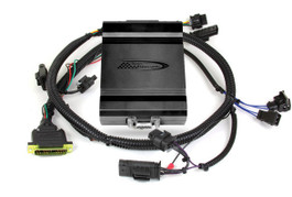 Burger Motorsports S63tu Stage 1 Tuner for 2013+ BMW M5 / M6 / X5M / X6M
