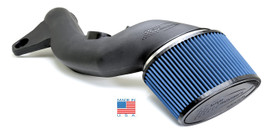 Burger Motorsport Performance Intake Kit for BMW F30 N55
