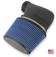 Burger Motorsport Performance Intake Kit for BMW F10 N55