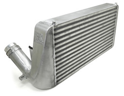ER Competition Series Front Mount Intercooler for BMW F Chassis (BM-FMIC007)
