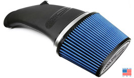 Burger Motorsport Performance Intake Kit for BMW N55 (BMSN55INTK-E)