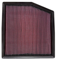 K&N Drop-In Air Filter for BMW N55