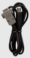 Burger Motorsports USB Cable for JB Control Box
