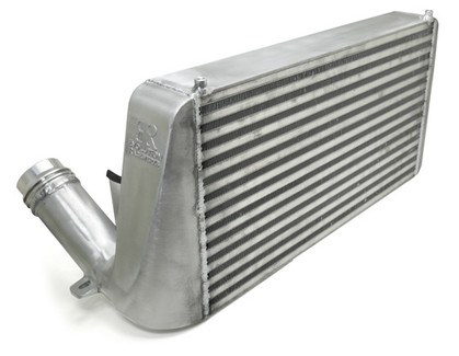 ER Competition Series Front Mount Intercooler for BMW N20 (BM-FMIC006)