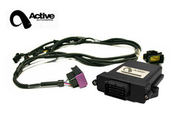 Active Autowerke Active-8 Tuning Module for E70 BMW X5M