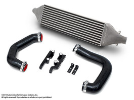 Neuspeed Front Mount Intercooler (FMIC) for VW MK7 GTI 2.0 TSI (NON SAI)