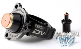 GFB DV+ Diverter Valve w/ TMS Advantage for VW MK7 Golf R & Audi 8V S3 2.0T
