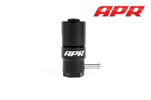 APR Boost Tap for VW/Audi 1.8T & 2.0T EA888 Gen 3 (MS100101)