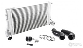 IE FDS Performance Intercooler Kit for VW / Audi FSI/TSI/TFSI Engines