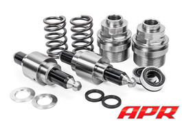 APR High Pressure Fuel Pumps (HPFP) for Audi 4.2L FSI V8 (Rebuild)