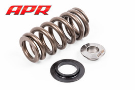 APR Valve Spring Kit for Audi 4.0 TFSI & 4.2L FSI V8