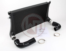 Wagner Tuning Competition Intercooler Kit for 8V Audi A3 / S3 & VW MK7 GTI / Golf R 1.8TSI & 2.0TSI