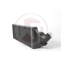Wagner Tuning EVO 2 Competition Intercooler Kit for BMW F20 / F21 / F22 / F23 / F30 / F31 / F34 / F32 / F33