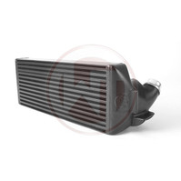 Wagner Tuning EVO 2 Performance Intercooler Kit for BMW F20 / F21 / F22 / F23 / F30 / F31 / F34 / F32 / F33