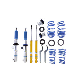 47-127708 Bilstein B14 Coilover Full Kit