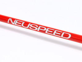 Neuspeed Rear Torsion Bar for MK7 VW Golf TDI (25.02.22.2)