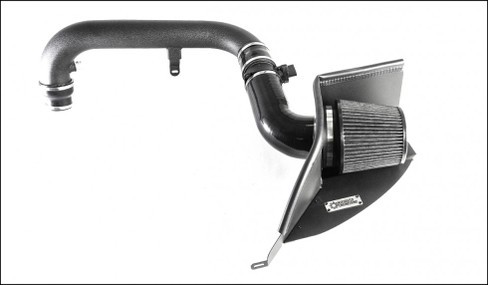 IE High Flow Cold Air Intake Kit for VW MK5/MK6 Jetta GLI & GTI 2.0T TSI EA888 CCTA (IEINCC2)