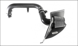 IE High Flow Cold Air Intake Kit for VW MK5/MK6 Jetta GLI & GTI 2.0T TSI EA888 CBFA (IEINCC3)
