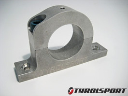 TyrolSport Solid Steering Rack Bracket for MK4 VW/MK1 Audi TT (TSMK4RB)
