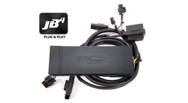 Burger Motorsports JB4 BETA Tuner for MINI B38/B46/B48 (BMS-JB4-MINI-01)
