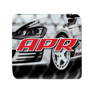 APR Mouse Pad (APR16A-A26)