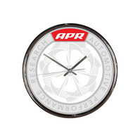 "APR 12"" WALL CLOCK (APR16A-A29)"